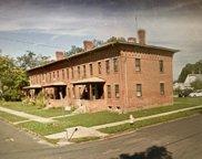 40-50 Hampden St, Springfield image