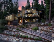 592 Fallen Leaf Way, Incline Village image