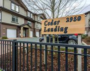 2950 Lefeuvre Road Unit 16, Abbotsford image