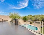 33447 N Symer Drive, Cave Creek image