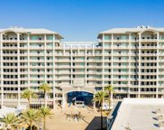 4851 Wharf Pkwy Unit 1119, Orange Beach image