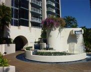 1212 Nuuanu Avenue Unit 803, Honolulu image