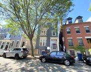 13 Tremont St Unit 2, Boston image