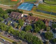 300 E Bay Drive, Largo image