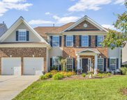 9588 Indian Beech  Avenue, Concord image