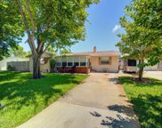 321 Scotland Drive, Holly Hill image