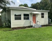 204 Mcdonald Street, South Daytona image