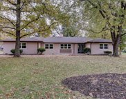 9730 Valley View  Court, Noblesville image
