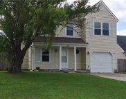 2209 Cinnabar Court, South Central 2 Virginia Beach image