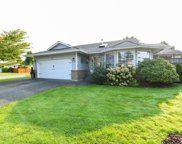 1963 Valley View  Dr, Courtenay image