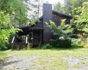 2525 Cp Howard Dr, Sevierville image