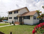 1320 Se 2nd Ave, Dania Beach image