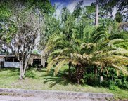 700 Hillview Drive, Altamonte Springs image