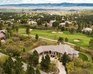 1038 Country Club Estates Drive, Castle Rock image