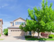 2457 East 127th Court, Thornton image
