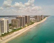 5310 N Ocean Dr Unit #301, Riviera Beach image