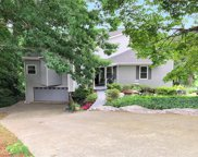 160 Kinross Court, Roswell image