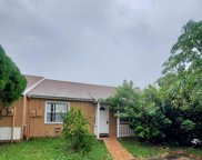 4730 NW 5th Ave Unit 4730, Deerfield Beach image