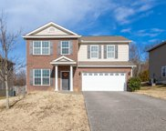 6017 Cane Springs Rd, Antioch image