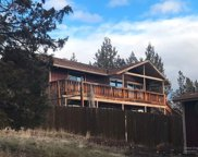 11453 NW Lister, Prineville image