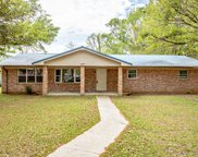 3315 W Race Track Rd, D'Iberville image
