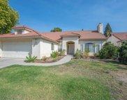 9236 N Price, Fresno image
