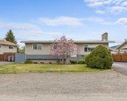 635 Cumberland Ave, Kamloops image