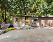 12021 Clearview Dr, Edmonds image