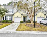 6203 Catalina Dr. Unit 1913, North Myrtle Beach image
