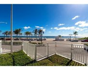 1200 N Fort Lauderdale Beach Boulevard Unit #102a, Fort Lauderdale image