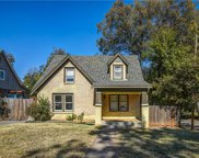 1633 NW 34th Street, Oklahoma City image