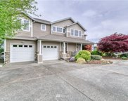 10635 SE Olympiad Drive, Port Orchard image