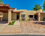 517 S Palo Verde Way, Mesa image