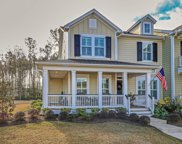 3453 Fairwater Place, Mount Pleasant image
