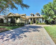 11638 Claymont Circle, Windermere image