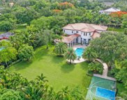 8900 Sw 62nd Ct, Pinecrest image
