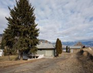 6293 Yarrow Road, Kamloops image