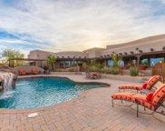 29319 N 152nd Street, Scottsdale image