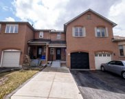 61 Dunoon Dr, Vaughan image