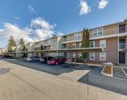 9815 Holly Drive Unit A307, Everett image