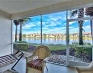 10130 Colonial Country Club Blvd Unit 706, Fort Myers image