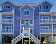 4005 Ocean Drive, Emerald Isle image