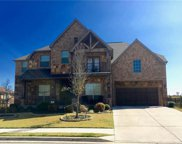 4313 Greatview Dr, Round Rock image