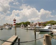 6 Lighthouse  Lane Unit 930, Hilton Head Island image