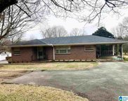 4683 Trussville Clay Rd, Trussville image