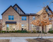 3906 Canton Jade Way, Arlington image
