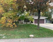 38241 Rockhill, Clinton Township image