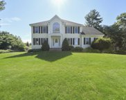 3 Surrey Road, Windham image