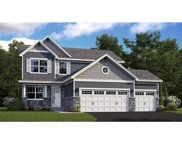 11341 Red Stem Court, Rogers image