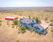 4000 Hill View Dr, Amarillo image